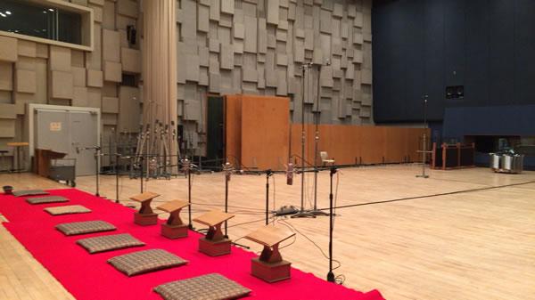 2015.11.20_NHK_radio.jpg