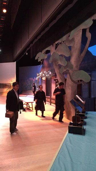 2015.6_kabukiza_yuugaodana.jpg