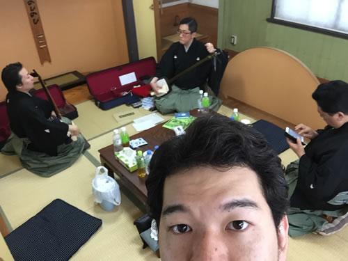 2015.9.12_gakuya.jpg