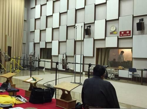 2015.3.9_NHK radio.jpg
