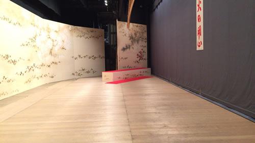 2016.11_kabukiza_butai.jpg