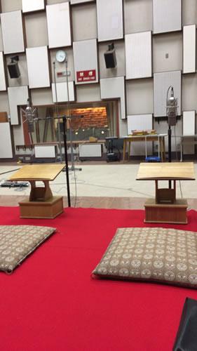 2017.02.06_NHK2.jpg