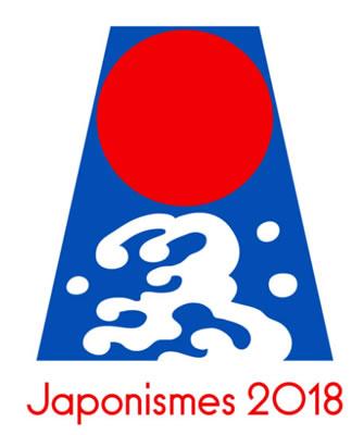 2018.9.japonisumu.jpg
