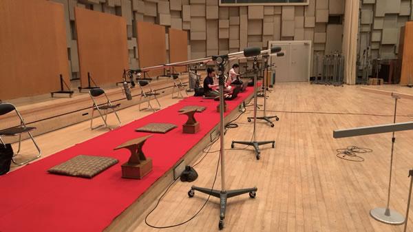2020.6.24_NHK_FM.jpg