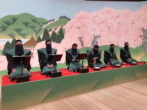 2020.8_kabukiza_syonichi.jpg