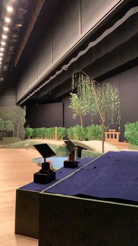 2020.9_kabukiza_kasane_butai.jpg