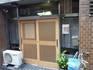 2011.9.15kitashinchi_syoumen.jpg