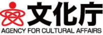 bunkacyo_logo.jpg