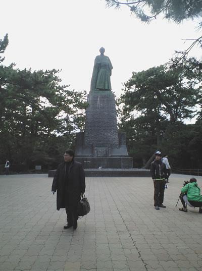kouchi_2.jpg