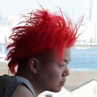 hiroaki-tamura_red.jpg