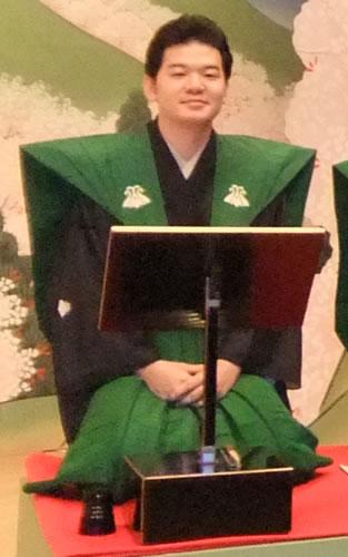 kimono_kamishimo.jpg