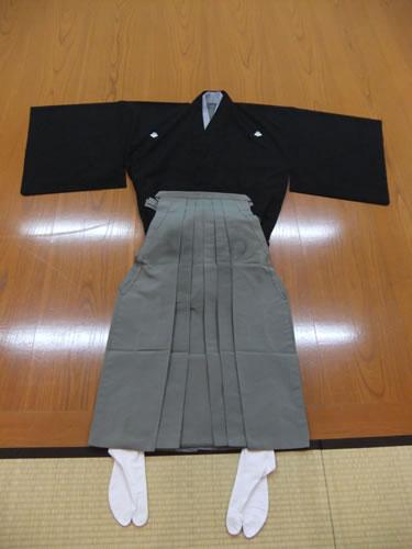 kimono_monntuki_hakama.jpg