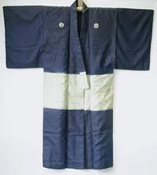 kimono_noshime.jpg