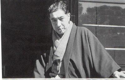 kiyomotoeijyurou2.jpg