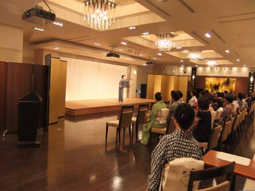 tomozou_yukatakai_butai.jpg